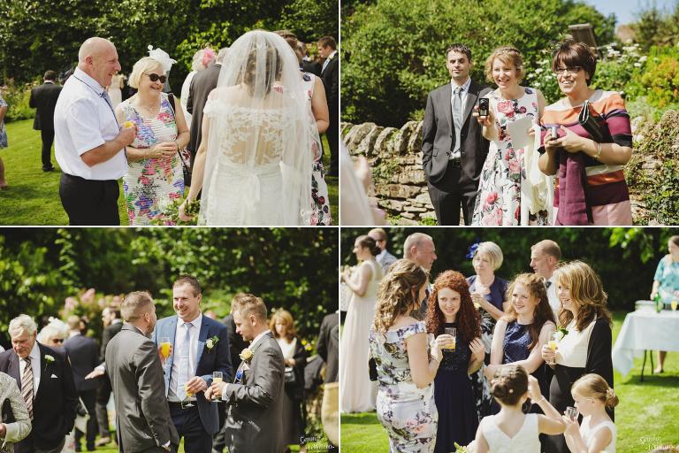 Lyde-Arundel-Wedding-GemmaWilliamsPhotography042(pp_w768_h512).jpg