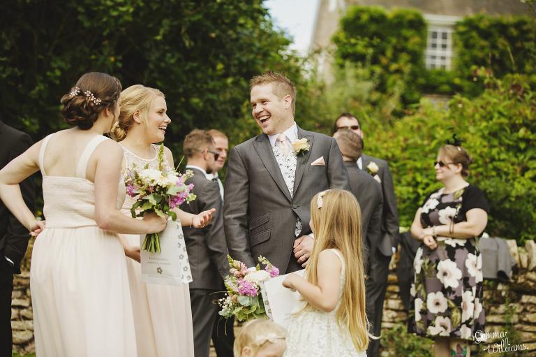 Lyde-Arundel-Wedding-GemmaWilliamsPhotography043(pp_w768_h511).jpg