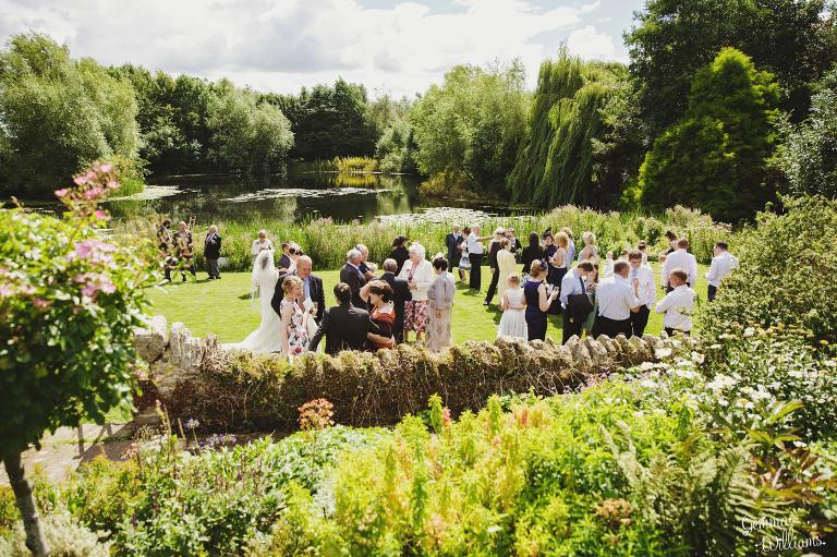 Lyde-Arundel-Wedding-GemmaWilliamsPhotography045(pp_w768_h511).jpg