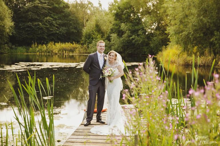 Lyde-Arundel-Wedding-GemmaWilliamsPhotography048(pp_w768_h511).jpg