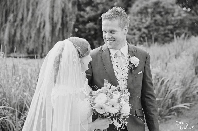 Lyde-Arundel-Wedding-GemmaWilliamsPhotography050(pp_w768_h511).jpg