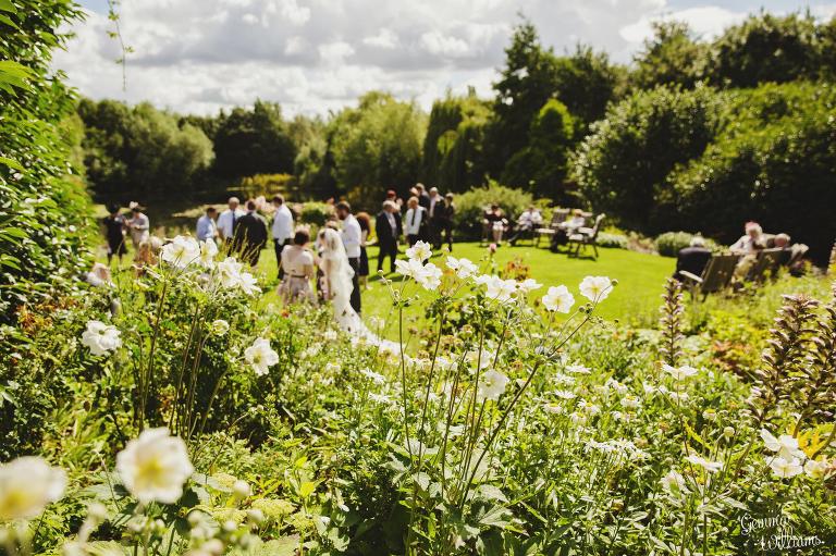 Lyde-Arundel-Wedding-GemmaWilliamsPhotography054(pp_w768_h511).jpg