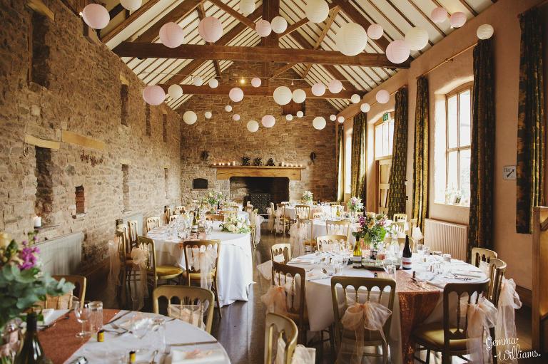 Lyde-Arundel-Wedding-GemmaWilliamsPhotography055(pp_w768_h511).jpg