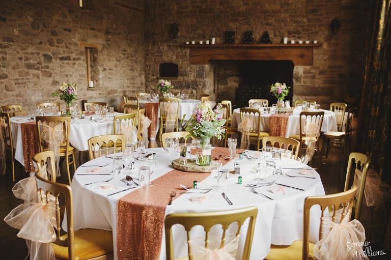 Lyde-Arundel-Wedding-GemmaWilliamsPhotography056(pp_w768_h511).jpg