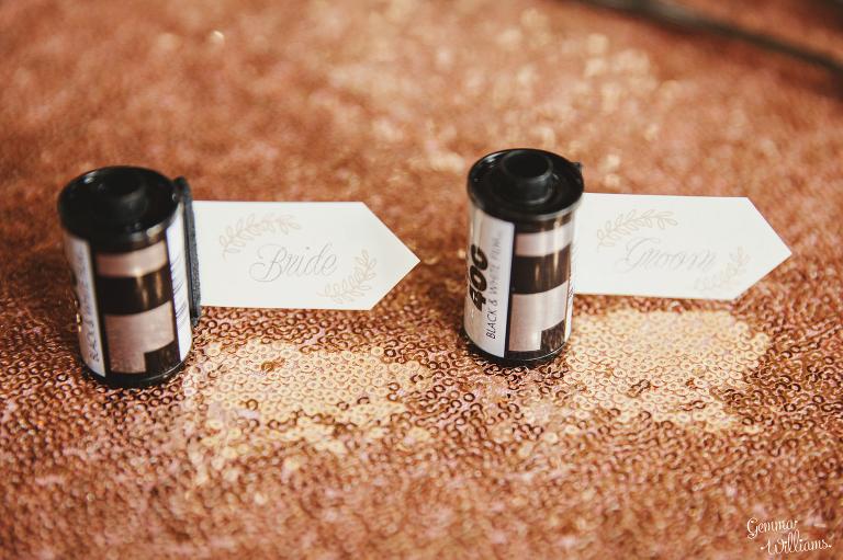 Lyde-Arundel-Wedding-GemmaWilliamsPhotography057(pp_w768_h511).jpg