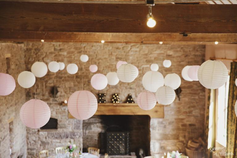 Lyde-Arundel-Wedding-GemmaWilliamsPhotography059(pp_w768_h511).jpg