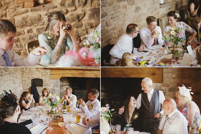 Lyde-Arundel-Wedding-GemmaWilliamsPhotography060(pp_w768_h512).jpg