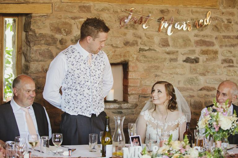 Lyde-Arundel-Wedding-GemmaWilliamsPhotography061(pp_w768_h511).jpg