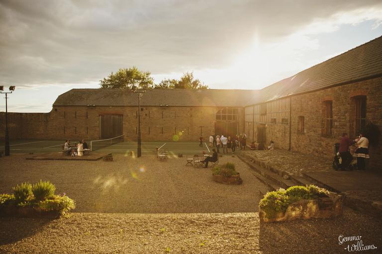Lyde-Arundel-Wedding-GemmaWilliamsPhotography064(pp_w768_h511).jpg