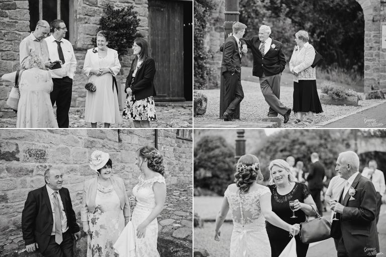 Lyde-Arundel-Wedding-GemmaWilliamsPhotography067(pp_w768_h512).jpg