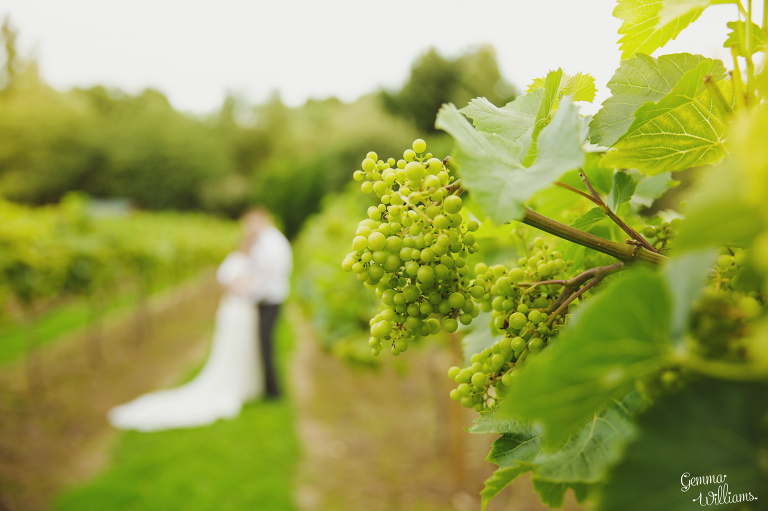 Lyde-Arundel-Wedding-GemmaWilliamsPhotography074(pp_w768_h511).jpg