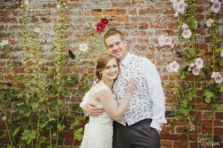 Lyde-Arundel-Wedding-GemmaWilliamsPhotography072(pp_w768_h511).jpg