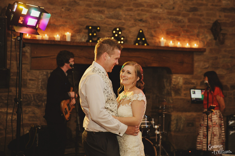 Lyde-Arundel-Wedding-GemmaWilliamsPhotography079(pp_w768_h511).jpg