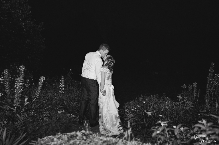 Lyde-Arundel-Wedding-GemmaWilliamsPhotography083(pp_w768_h511).jpg