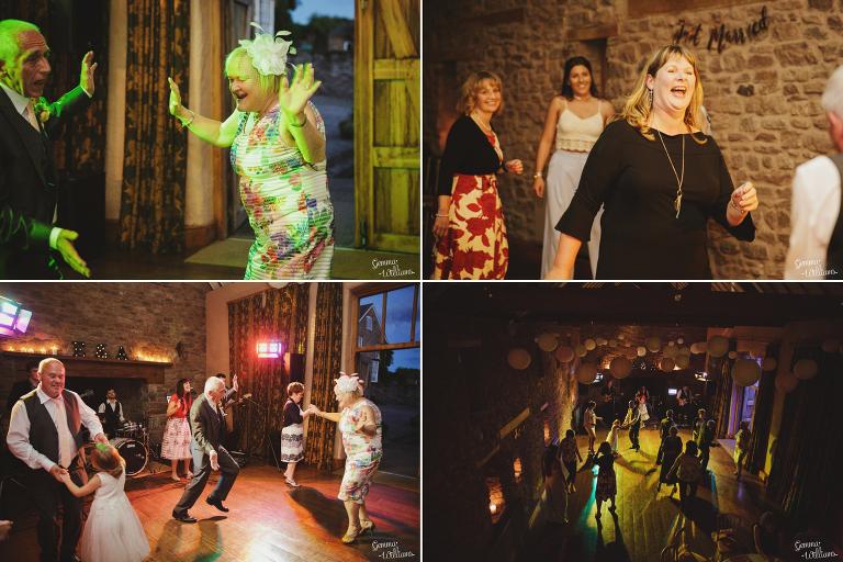 Lyde-Arundel-Wedding-GemmaWilliamsPhotography082(pp_w768_h512).jpg