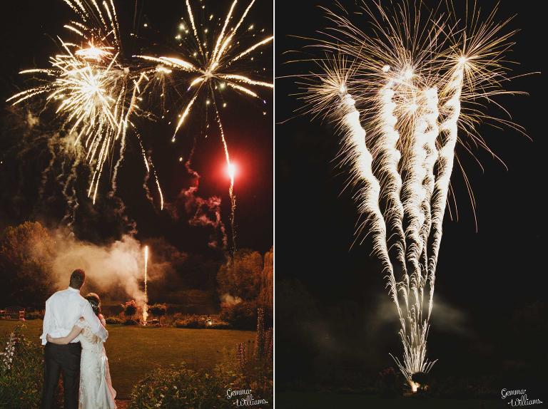 Lyde-Arundel-Wedding-GemmaWilliamsPhotography086(pp_w768_h574).jpg