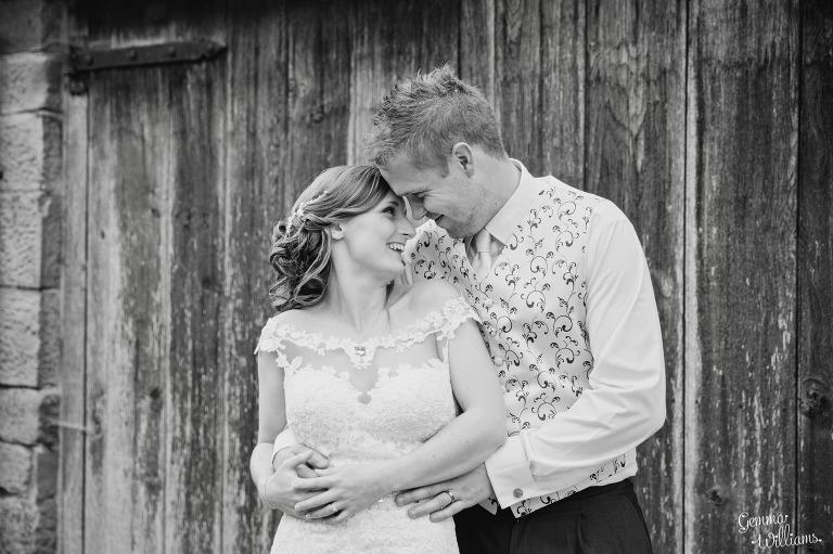 Lyde-Arundel-Wedding-GemmaWilliamsPhotography173(pp_w768_h511).jpg