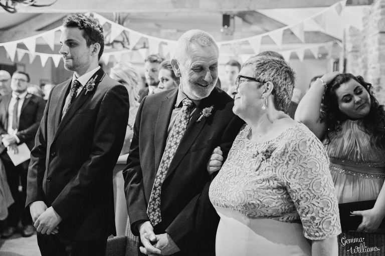 Greenman-Fownhope-Wedding-GemmaWilliamsPhotography061(pp_w768_h511).jpg