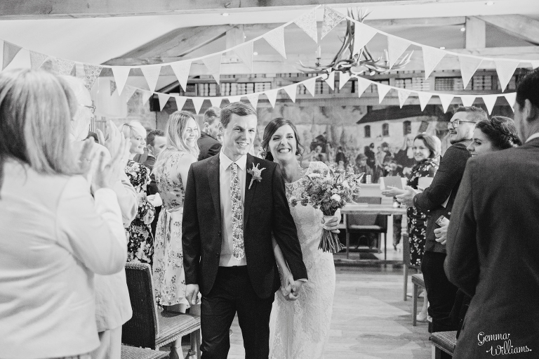Greenman-Fownhope-Wedding-GemmaWilliamsPhotography081(pp_w768_h511).jpg