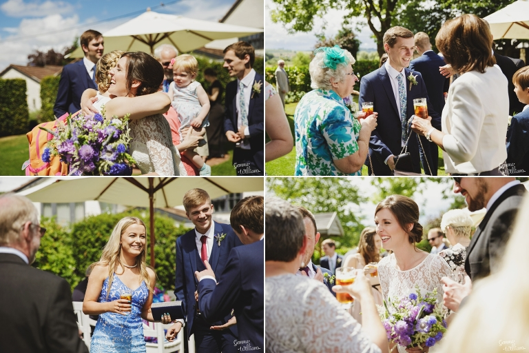Greenman-Fownhope-Wedding-GemmaWilliamsPhotography096(pp_w768_h512).jpg