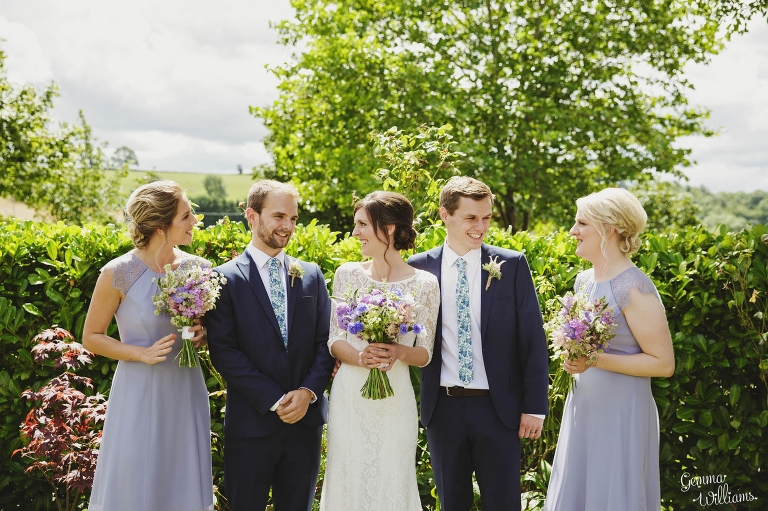 Greenman-Fownhope-Wedding-GemmaWilliamsPhotography119(pp_w768_h511).jpg