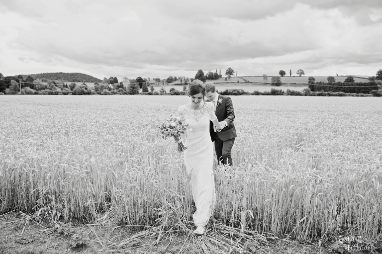 Greenman-Fownhope-Wedding-GemmaWilliamsPhotography133(pp_w768_h511).jpg