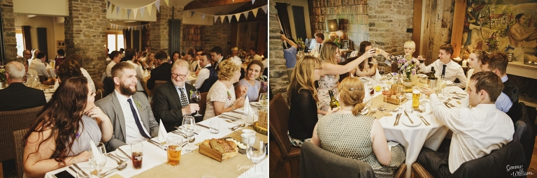 Greenman-Fownhope-Wedding-GemmaWilliamsPhotography159(pp_w768_h255).jpg