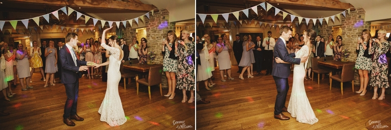 Greenman-Fownhope-Wedding-GemmaWilliamsPhotography194(pp_w768_h255).jpg