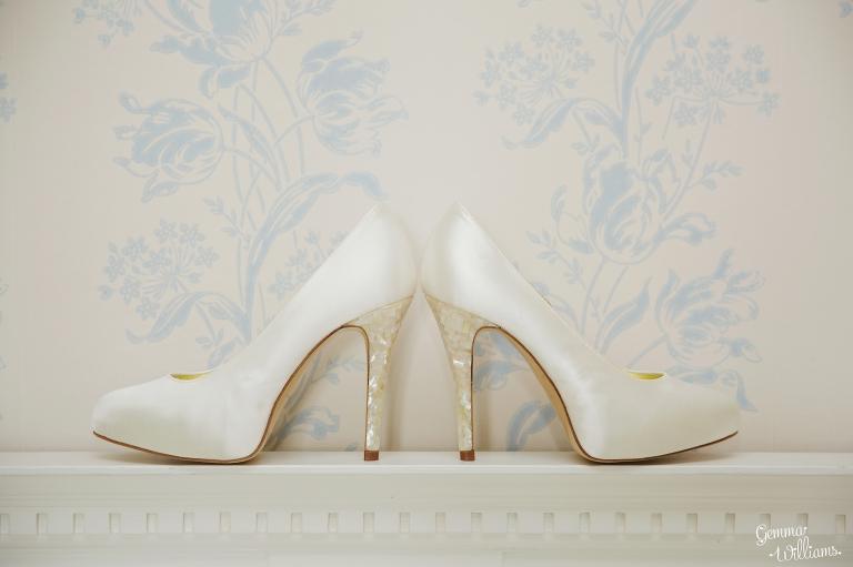 Plas-Dinam-Wedding-GemmaWilliamsPhotography007(pp_w768_h511).jpg