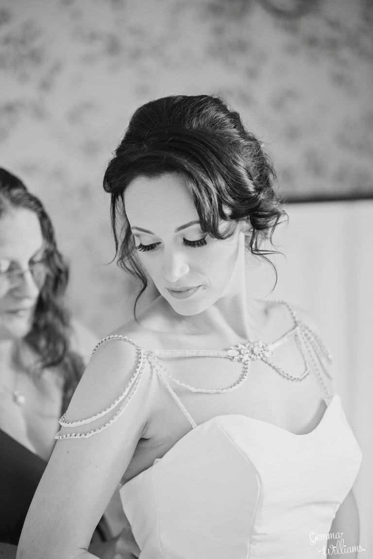 Plas-Dinam-Wedding-GemmaWilliamsPhotography038-2(pp_w768_h1152).jpg