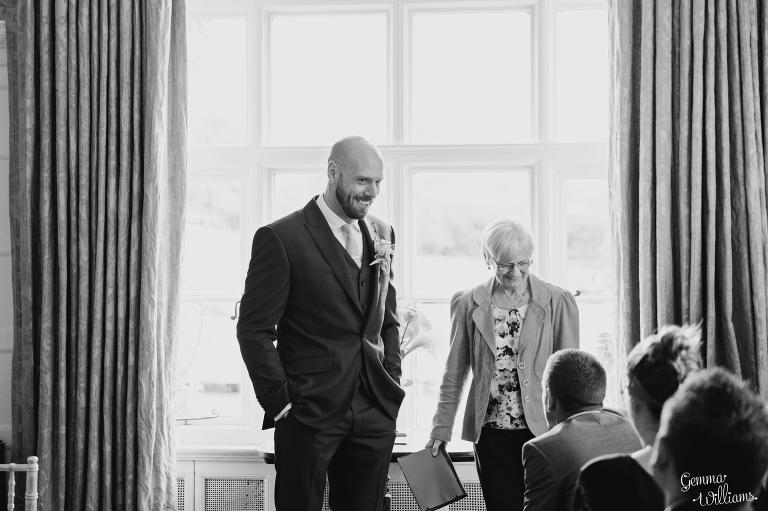 Plas-Dinam-Wedding-GemmaWilliamsPhotography051(pp_w768_h511).jpg
