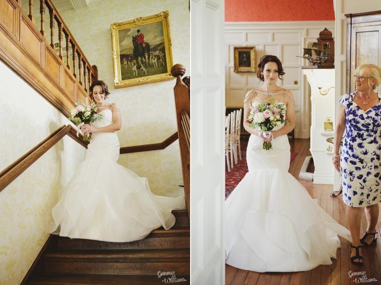 Plas-Dinam-Wedding-GemmaWilliamsPhotography052(pp_w768_h574).jpg