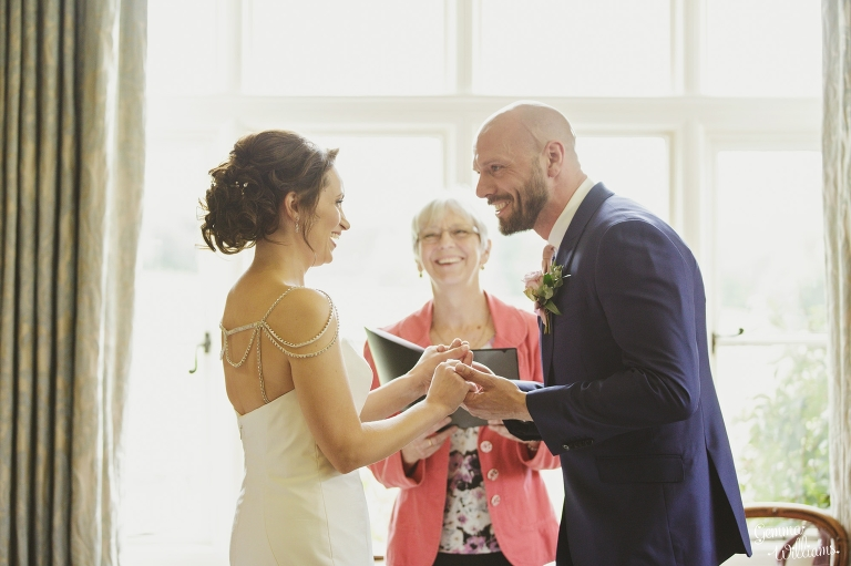 Plas-Dinam-Wedding-GemmaWilliamsPhotography063(pp_w768_h511).jpg