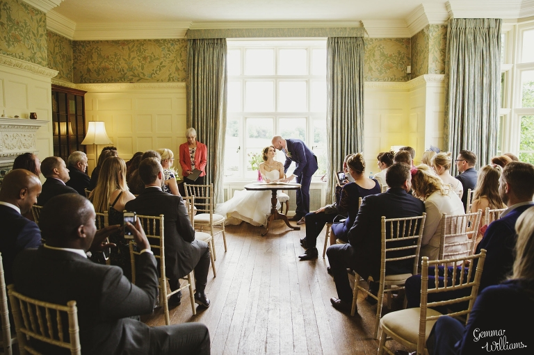 Plas-Dinam-Wedding-GemmaWilliamsPhotography084(pp_w768_h511).jpg
