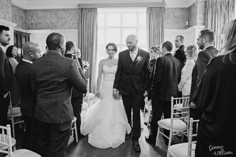 Plas-Dinam-Wedding-GemmaWilliamsPhotography088(pp_w768_h511).jpg