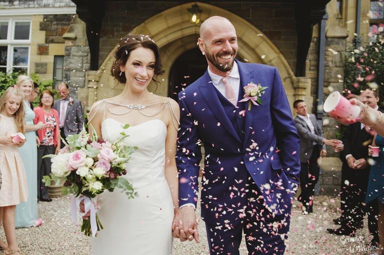 Plas-Dinam-Wedding-GemmaWilliamsPhotography101(pp_w768_h511).jpg