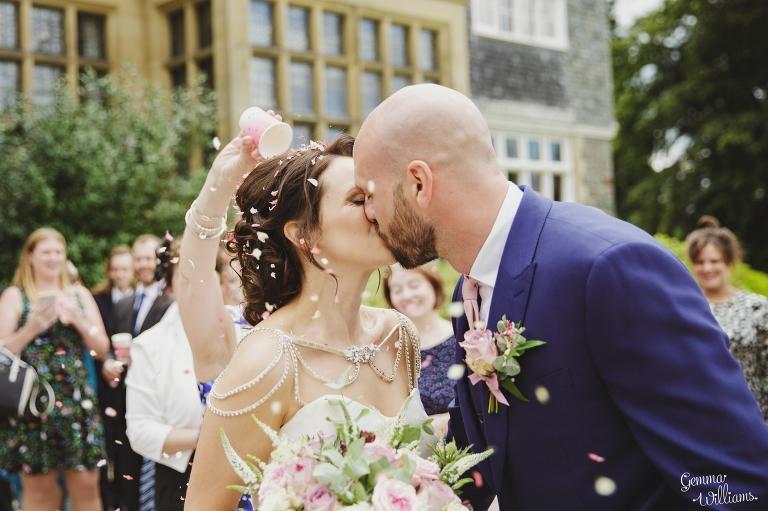 Plas-Dinam-Wedding-GemmaWilliamsPhotography103(pp_w768_h511).jpg