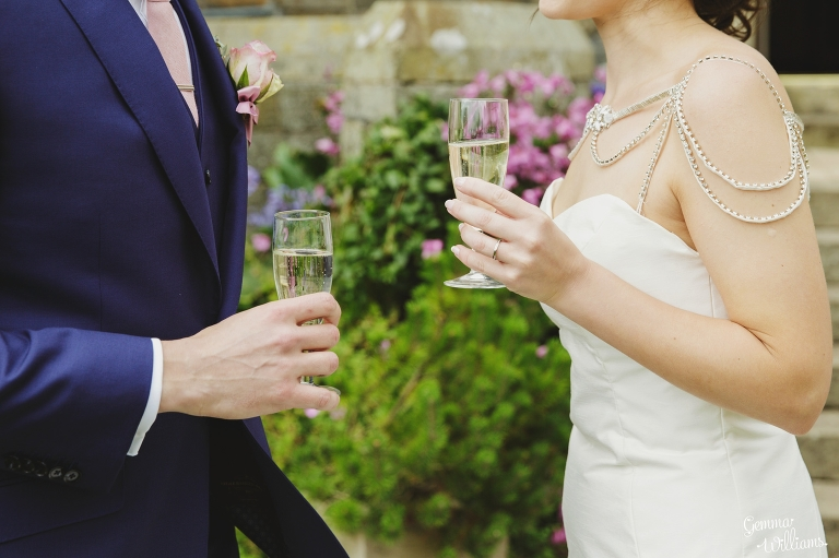 Plas-Dinam-Wedding-GemmaWilliamsPhotography104(pp_w768_h511).jpg