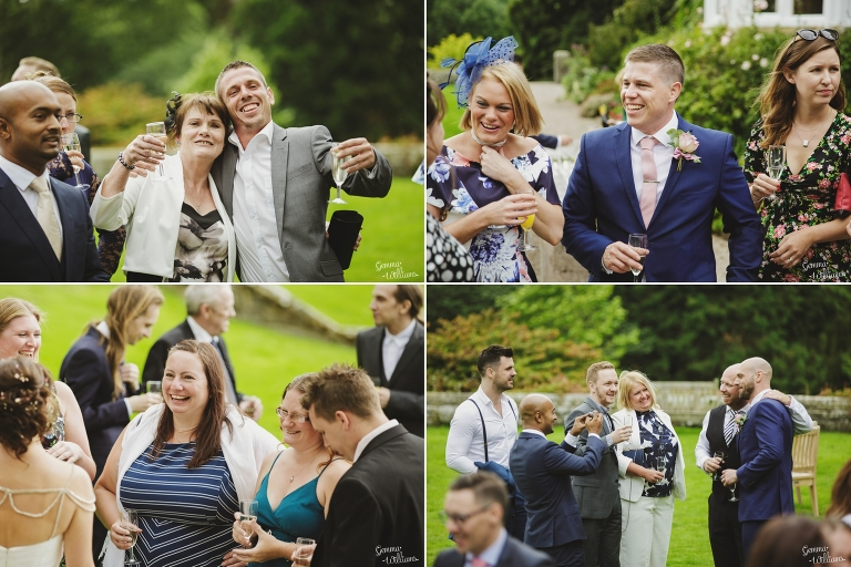 Plas-Dinam-Wedding-GemmaWilliamsPhotography106(pp_w768_h512).jpg