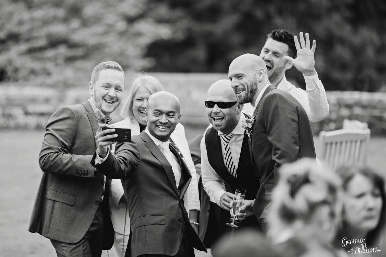Plas-Dinam-Wedding-GemmaWilliamsPhotography114(pp_w768_h511).jpg