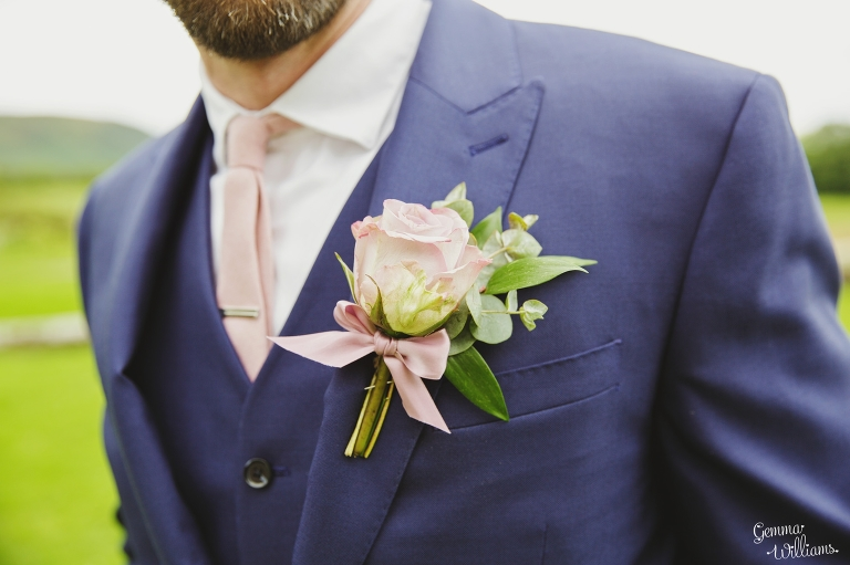 Plas-Dinam-Wedding-GemmaWilliamsPhotography116(pp_w768_h511).jpg