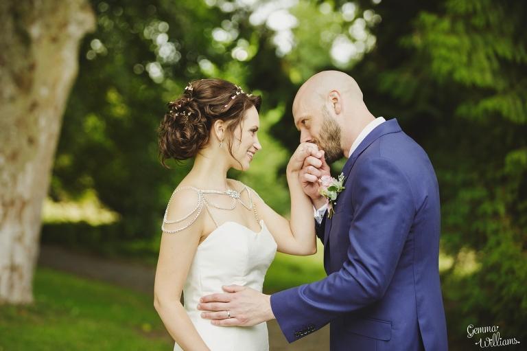 Plas-Dinam-Wedding-GemmaWilliamsPhotography120(pp_w768_h511).jpg