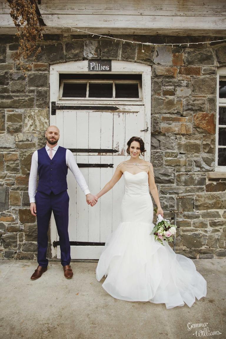 Plas-Dinam-Wedding-GemmaWilliamsPhotography130(pp_w768_h1152).jpg