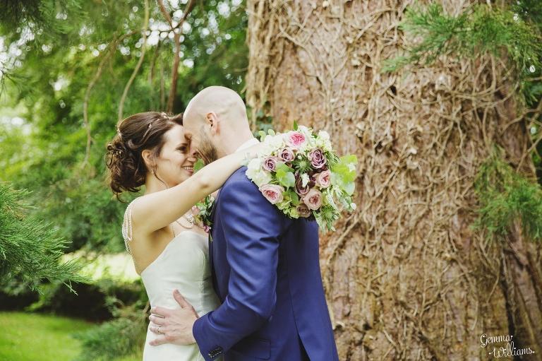 Plas-Dinam-Wedding-GemmaWilliamsPhotography141(pp_w768_h511).jpg