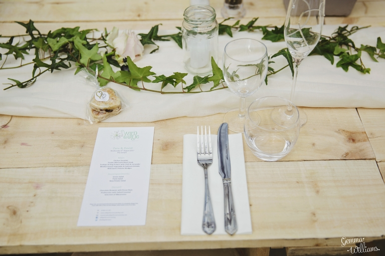 Plas-Dinam-Wedding-GemmaWilliamsPhotography150(pp_w768_h511).jpg