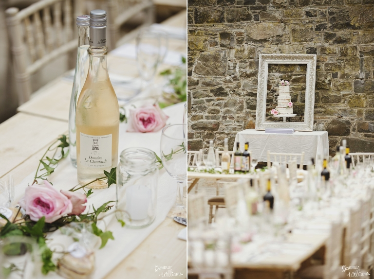 Plas-Dinam-Wedding-GemmaWilliamsPhotography153(pp_w768_h574).jpg