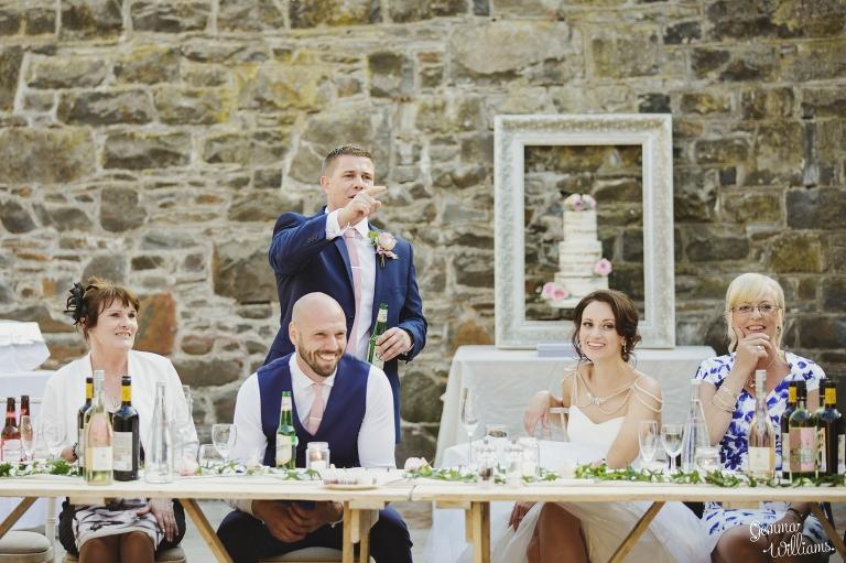 Plas-Dinam-Wedding-GemmaWilliamsPhotography163(pp_w768_h511).jpg