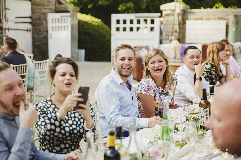 Plas-Dinam-Wedding-GemmaWilliamsPhotography173(pp_w768_h511).jpg