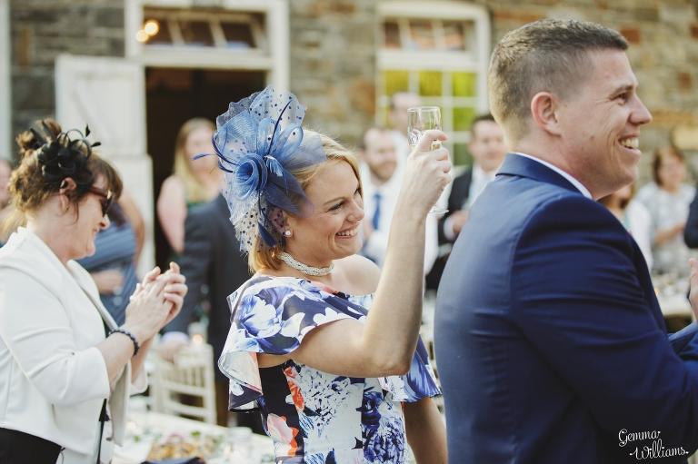 Plas-Dinam-Wedding-GemmaWilliamsPhotography186(pp_w768_h511).jpg