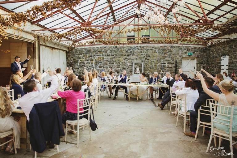 Plas-Dinam-Wedding-GemmaWilliamsPhotography194(pp_w768_h511).jpg